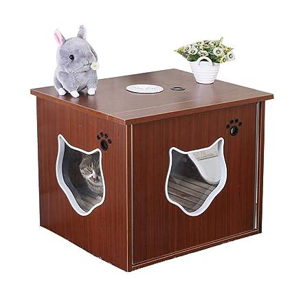 De Madera Secador Perro Caja Secado Mascotas, Automatico Desinfección Mudo Pelo Baño Que Sopla Soplo