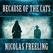 Because of the Cats | Nicolas Freeling