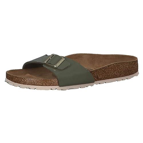 Discount Birkenstock Madrid For Kids Comfort Shoes