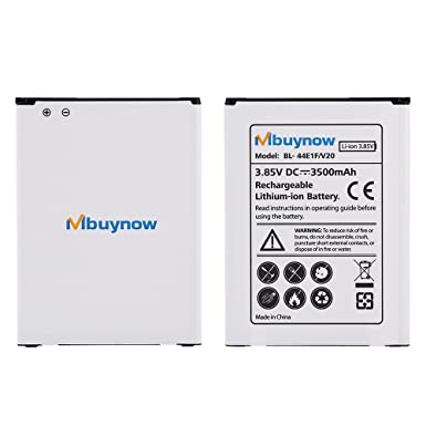 lg v20 battery mbuynow 3500mah li ion battery for lg v20 bl 44e1fThe Circuit Training Music Timer V20 Is Available Read More About It #12