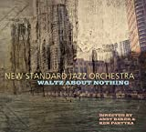 Waltz About Nothing by New Standard Jazz Orchestra
