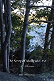 The Story of Molly and Me