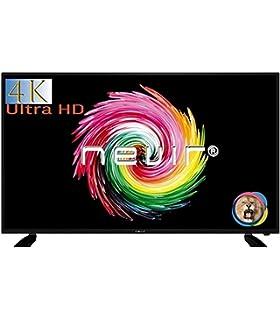 Televisor Nevir NVR-9000-434K2S-SM 43