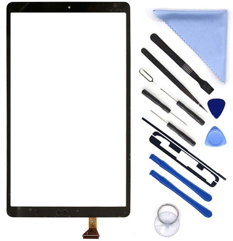 Pantalla para Samsung Galaxy Tab A 10.1 2019 SM-T510 SM-T515