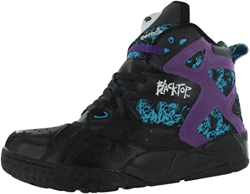 reebok blacktop battleground