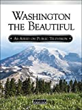 Washington the Beautiful