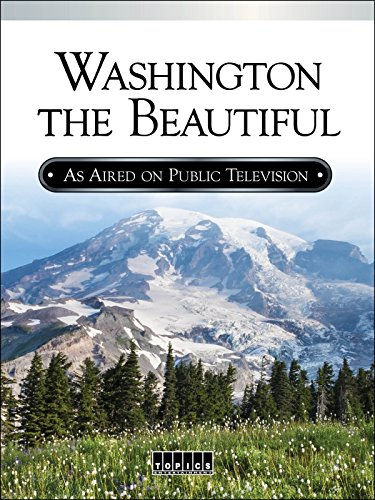 washington-the-beautiful