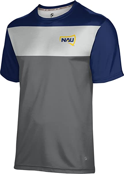 ProSphere Northern Arizona University Boys Performance T-Shirt Gameday