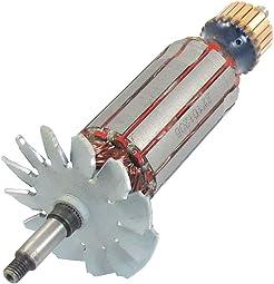 Angle Grinder Motor
