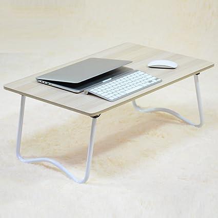 Supporto Da Tavolo Pieghevole Per Scrivania, Supporto Per Laptop Per ...