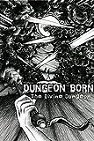 Bargain eBook - Dungeon Born