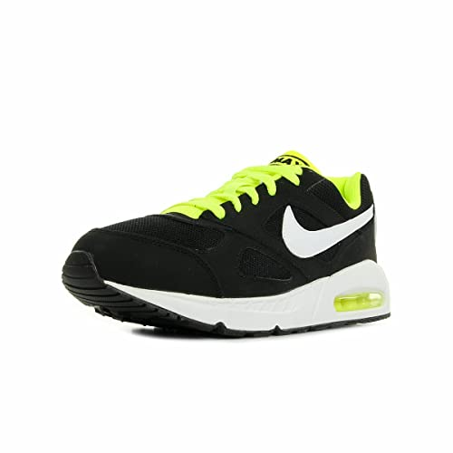 low priced 2f653 84ceb NIKE Men s Air Max Ivo (Gs) Running Shoes