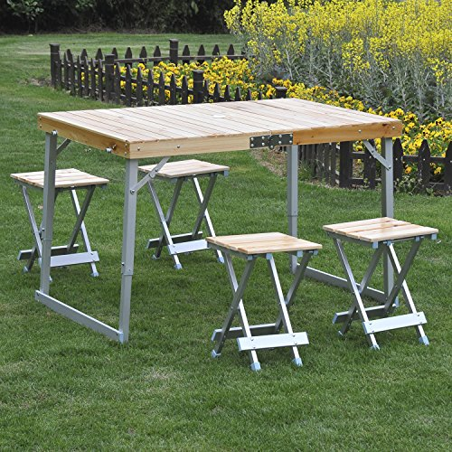 cast iron park bench kits - 6