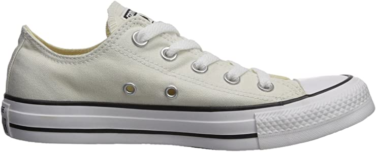 149e36b59a29 Men s Chuck Taylor All Star Oxford Fashion Sneaker. Converse Unisex Chuck  Taylor All Star Ox Low Top Classic Buff Sneakers ...