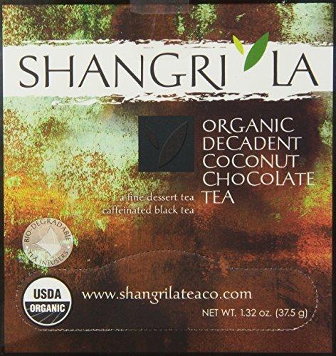 shangri-la-tea-company-organic-tea-sachet-coconut-chocolate-15-count-by-shangri-la-tea-company