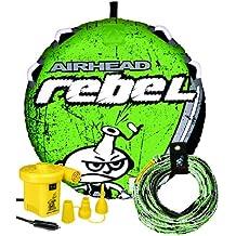 Kwik-Tek AHRE-12 Rebel Tube Kit