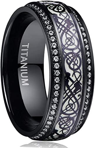 bague homme taille 67