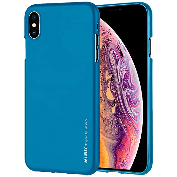 iphone xs max case bluw