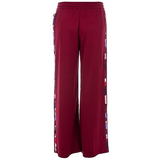 Adidas pantalón de Entrenamiento Rita Ora Sailor.: Amazon.es: Deportes y aire libre