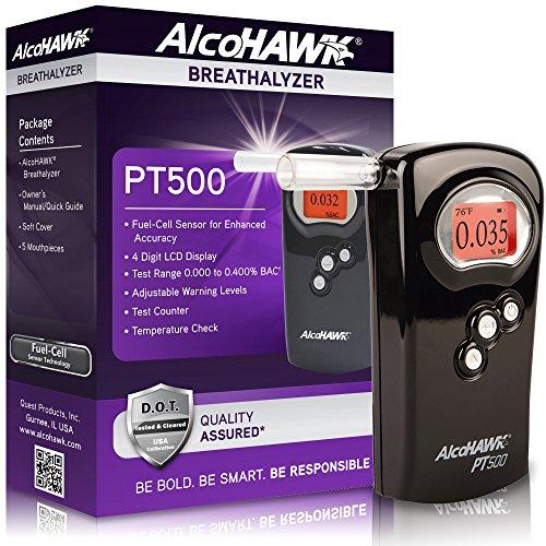 AlcoHAWK-PT500-Breathalyzer-Alcohol-Detector