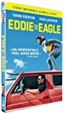 Eddie the eagle [FR Import]