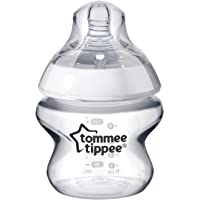 Tommee Tippee Biberon Closer to Nature
