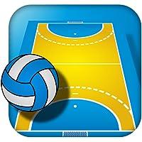 Handball Manager 13