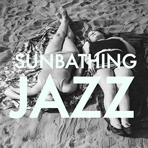 Sunbathing Jazz