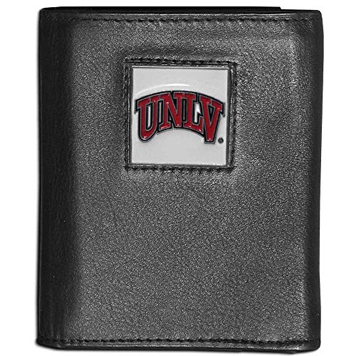 Unlv Runnin Rebels Gear - 7