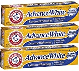 Toothpaste For Braces