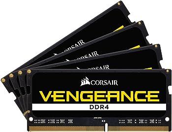 Corsair Vengeance Performance 32GB Laptop Memory