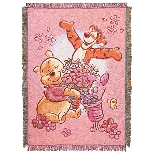 Disney's Winnie the Pooh,