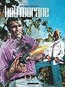 Bob Morane - Intégrale, tome 4 (BD) par Forton