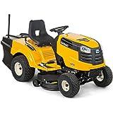 Cub Cadet - Tractor cortacesped LR1NR76: Amazon.es ...
