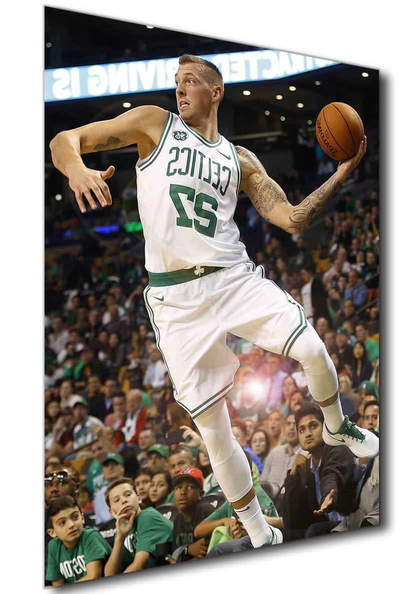 Instabuy Poster - Sports - Basket - NBA - Boston Celtics - Theis ...