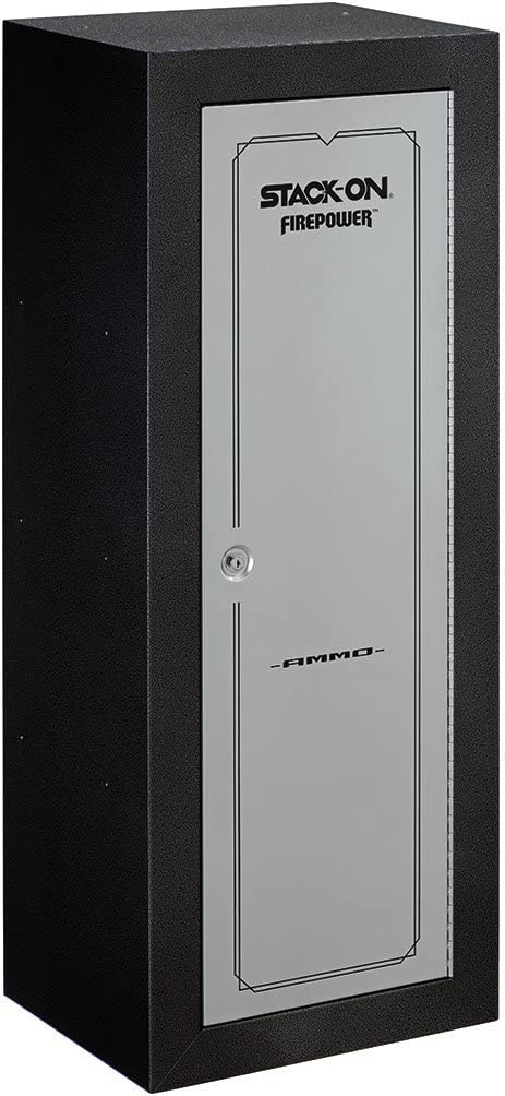 Stack-On ASC-1416 Firepower Ammo Cabinet