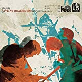 Live at Roadburn by Papir (2015-05-04)