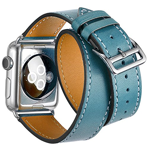 Valkit Apple Watch Band Replacement product image