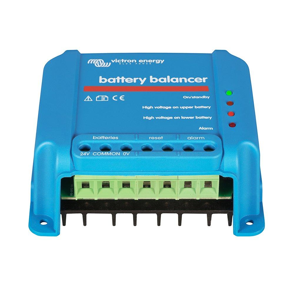 Victron Energy bba000100100/Balancer batteria