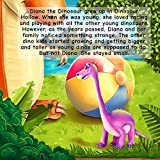 "Personalized Story Book by Dinkleboo -""The"