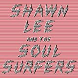 Shawn Lee & The Soul Surfers