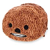 Star Wars Chewbacca ''Tsum Tsum'' Plush - Large - 18'' by Disney