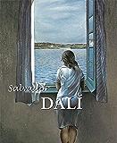 Dalí (Best of)