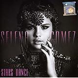 Stars Dance - Edition Deluxe