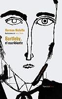 Bartleby El Escribiente (Mini