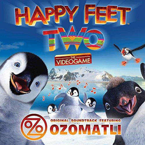Happy Feet TwoTM: The Videogam...