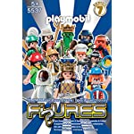 PLAYMOBIL® Boys Mystery Figures - Series 7 (Styles May Vary)