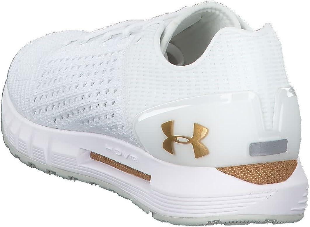 Under Armour HOVR Sonic NC Zapatillas para Correr - 41: Amazon.es: Zapatos y complementos