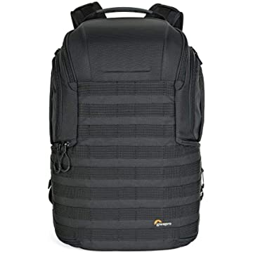 mini Lowepro ProTactic 450 AW II