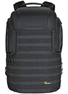 Lowepro ProTactic BP 450 AW II Camera & Laptop Backpack Bags & Cases at amazon